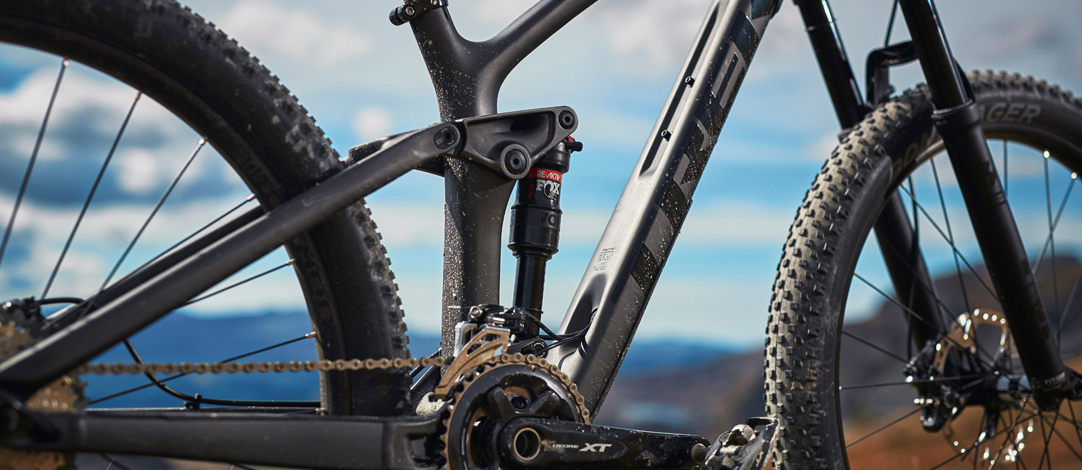 Trek Bike Nepal | Trek Authorized